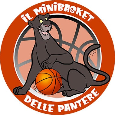 ASD Amatori Basket Savigliano minibasket