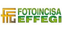 Fotoincisa Effegi