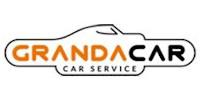 Granda Car Service