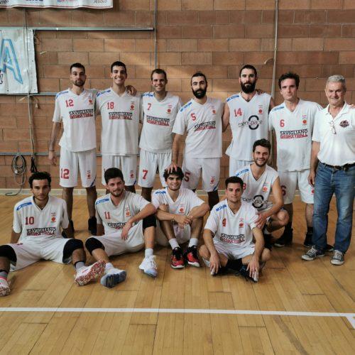 Serie D: ultimo test precampionato al Trofeo Bessone