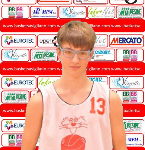 U16 Gold: Vittoria in emergenza!