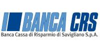 Banca CRS