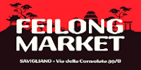 Feilong Market