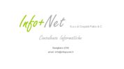 Info+Net
