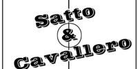 Satto & Cavallero