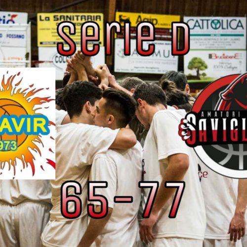 Serie D: l'architetto Bertello costruisce la vittoria!