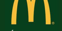 McDonald's Fossano