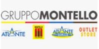 Atlante Montello