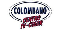 Colombano – Centro TV Color