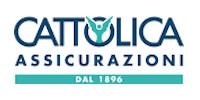 Duepi Cattolica