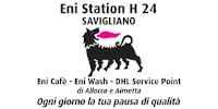 Eni Station di Allocco e C.
