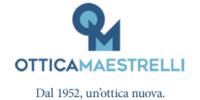 Ottica Maestrelli