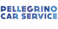 Car Service Pellegrino