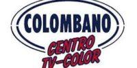 Centro TV Color