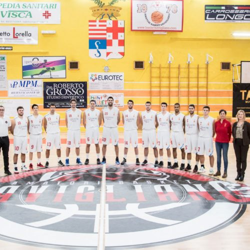 C Gold: occasione sprecata!