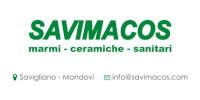 Savimacos