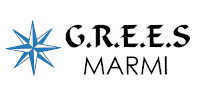Grees Marmi