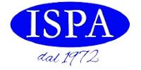 Onoranze funebri ISPA