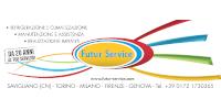 Future Service