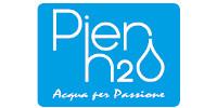 Pier H2O