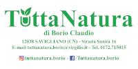 TuttaNatura