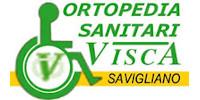 Ortopedia Visca