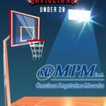 ABS on the spotlight: MPM