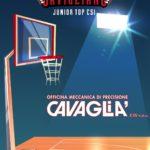 ABS on the spotlight: Cavaglià