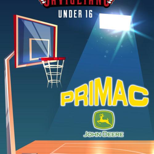 ABS on the spotlight: Primac