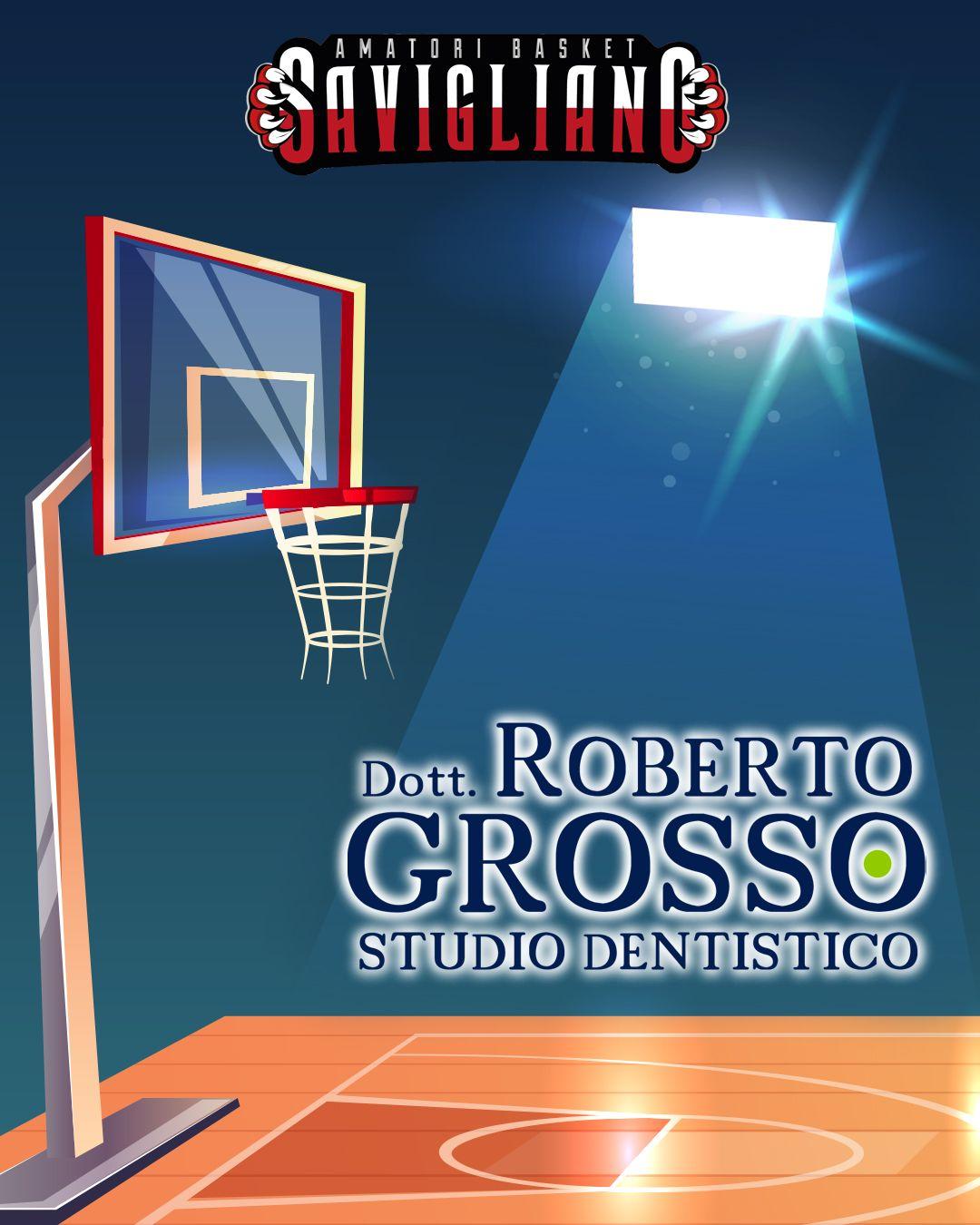 ABS on the spotlight: Studio Dentistico Grosso!